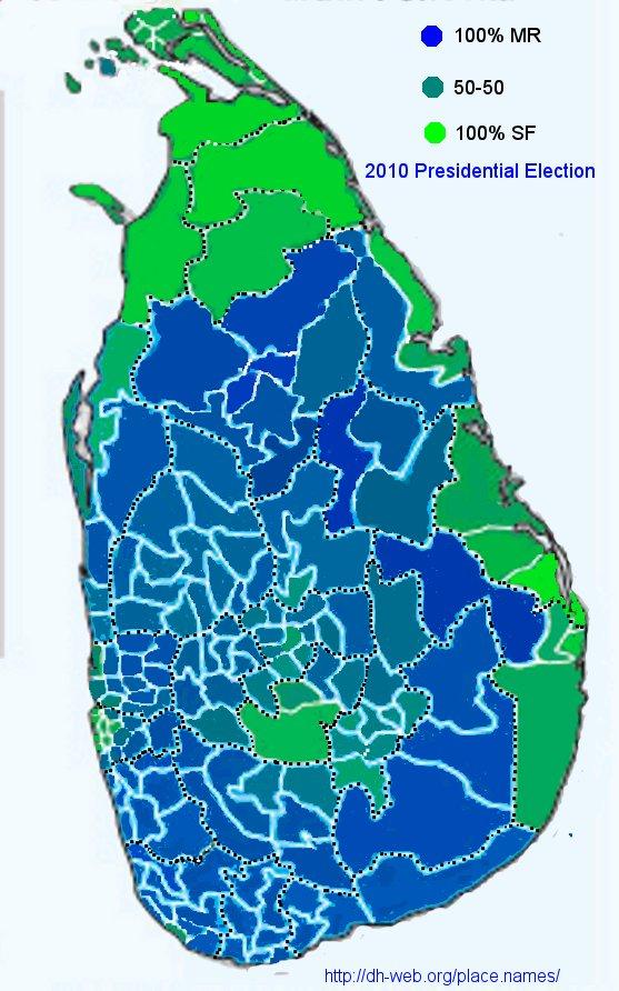 Sri lanka local priest